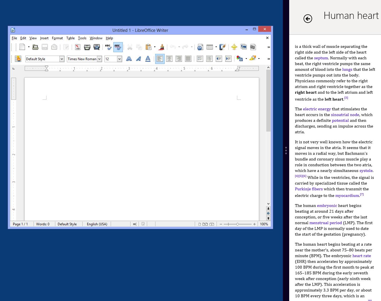 Windows 8 enterprise evaluation expired crack