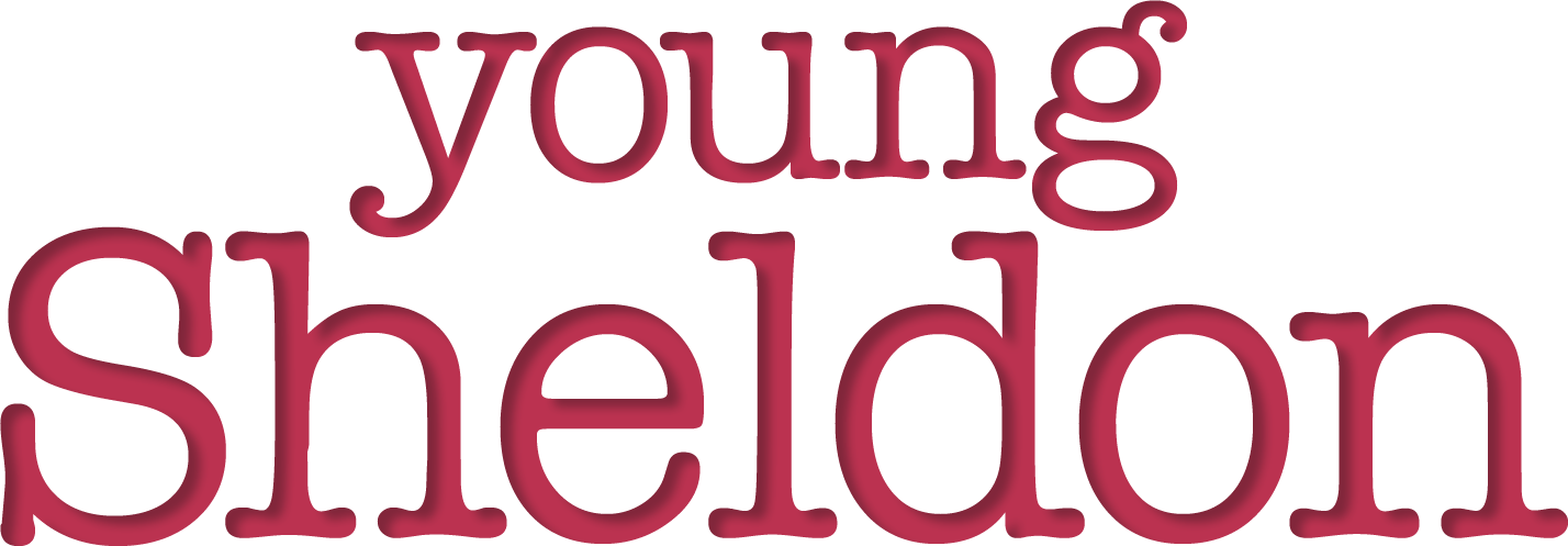 Young Sheldonepisodenliste Wikipedia