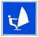 Zeilplank.png