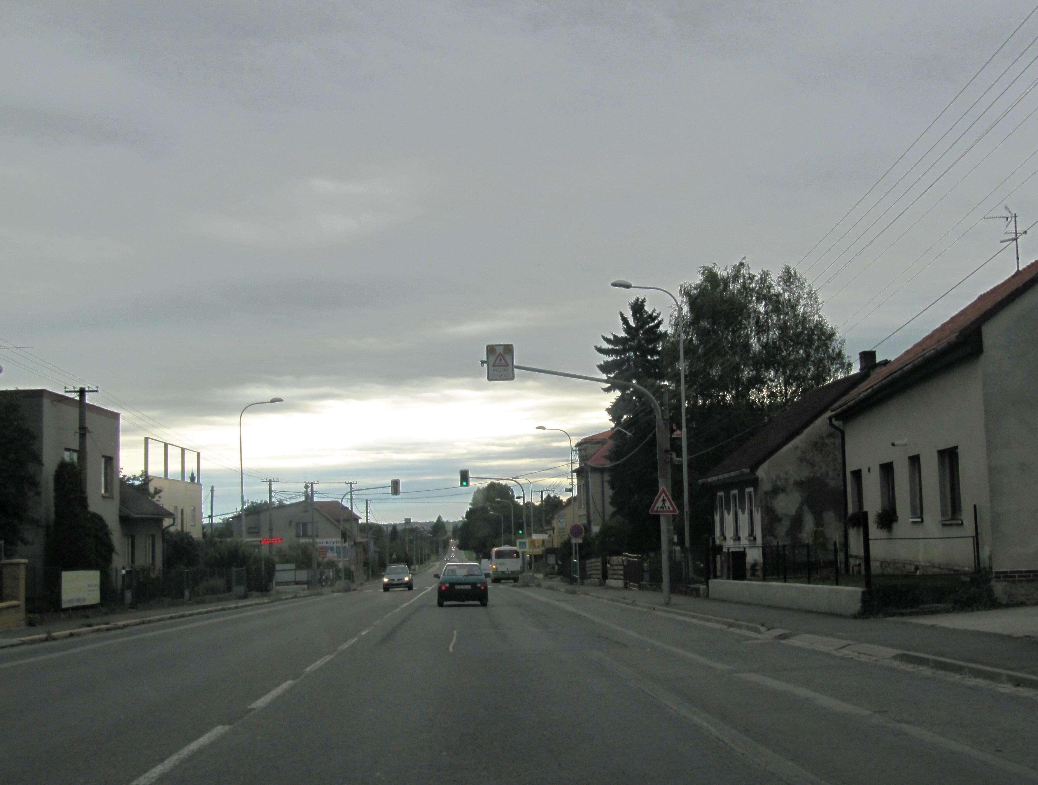Zelinkovice
