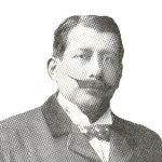 Zenón Torrealba Ilabaca