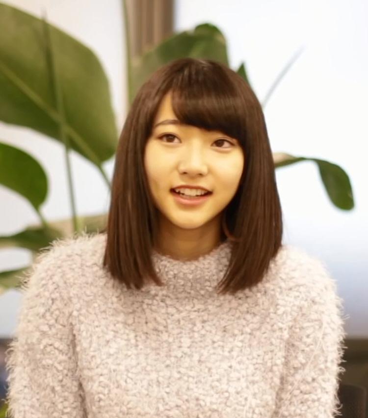 武田玲奈の画像 p1_28