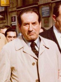 (Eulogio Gómez Franqueira) Adolfo Suárez durante la campaña electoral en Orense. Pool Moncloa. 11 de febrero de 1979 (cropped).jpeg
