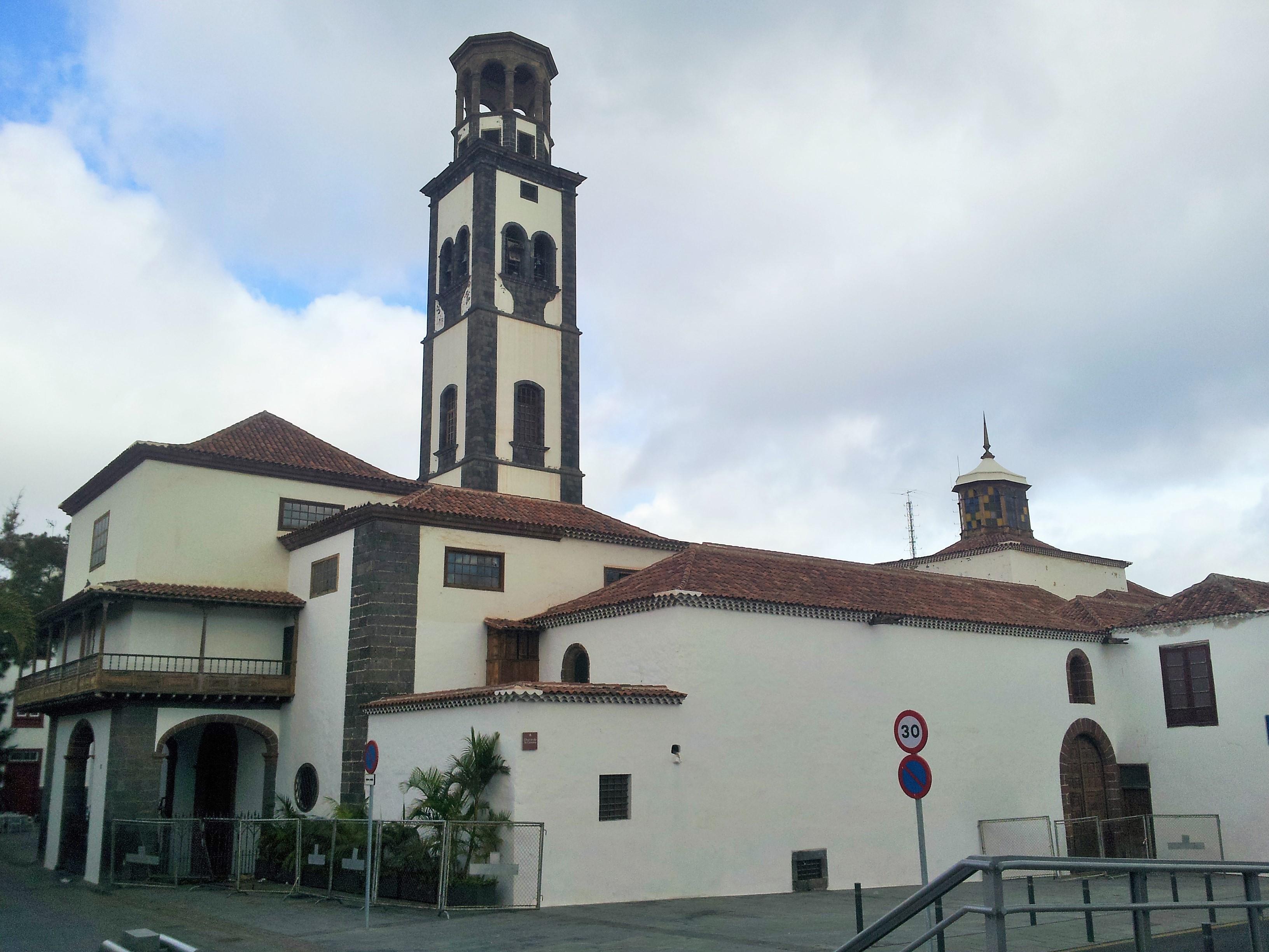 Église Nuestra Señora de la Concepción.jpg