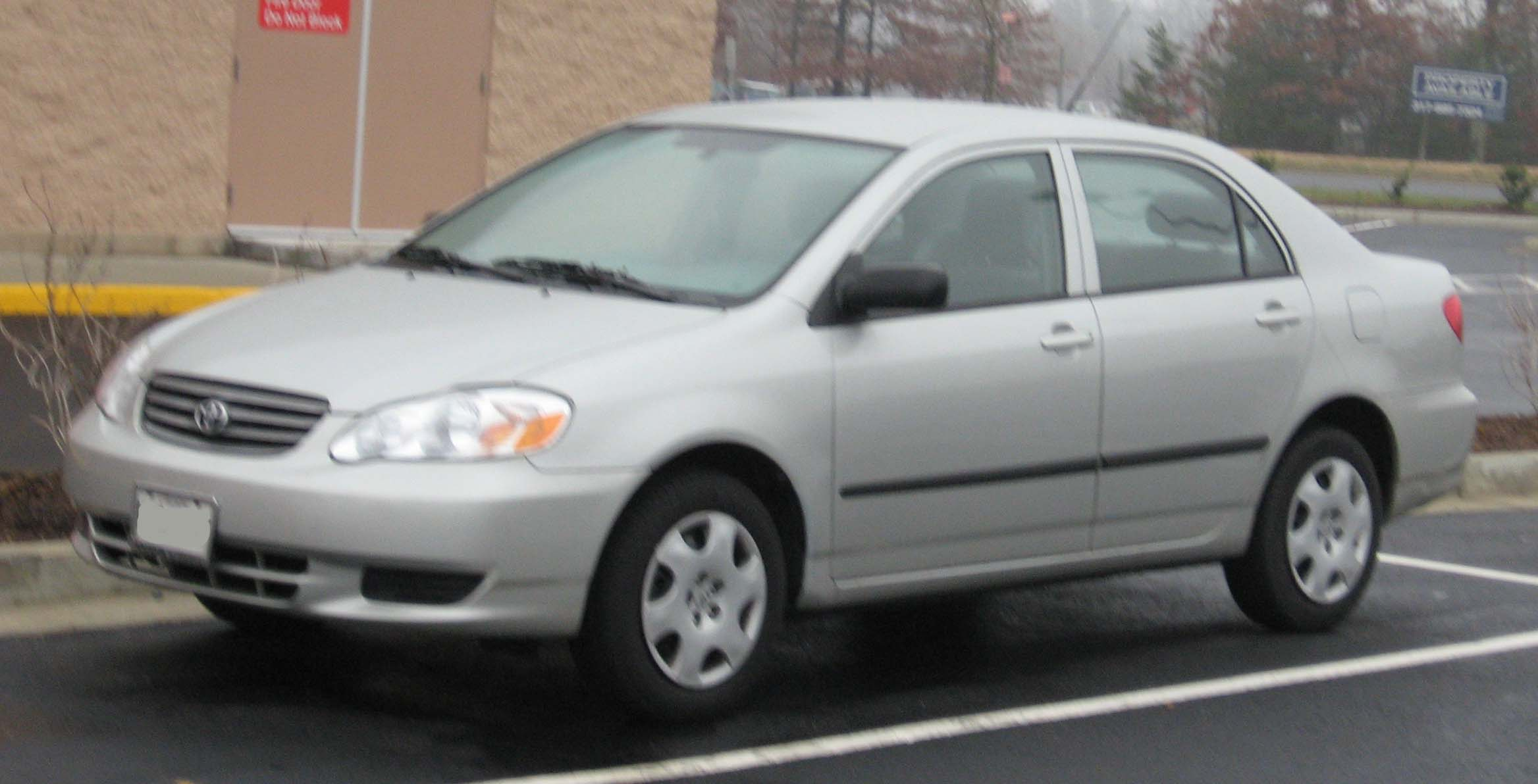 Description 03-04 Toyota Corolla.jpg