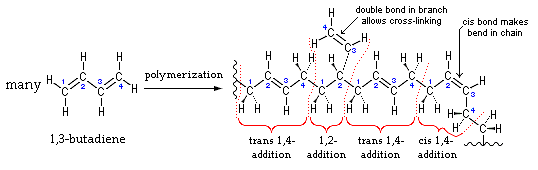1,3-Butadiene Polymerization.PNG