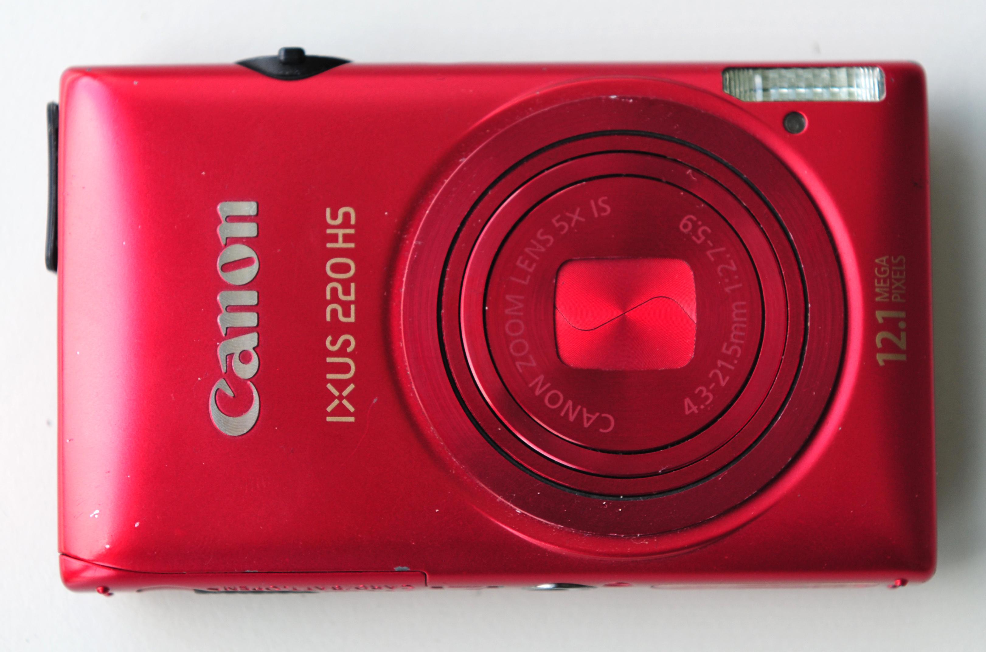 14-08-01-kameravergleich-7.jpg