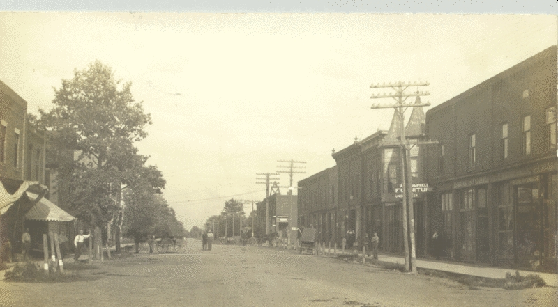 1912statest.jpg