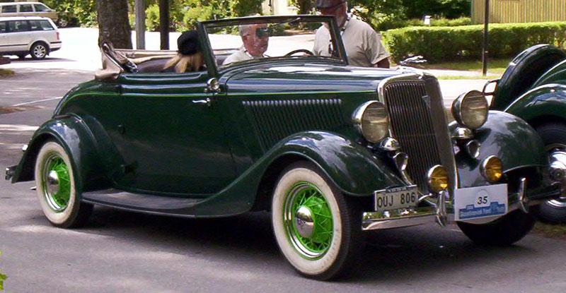 File 1934 Ford Model 40 760 Cabriolet Ouj806 2 Jpg