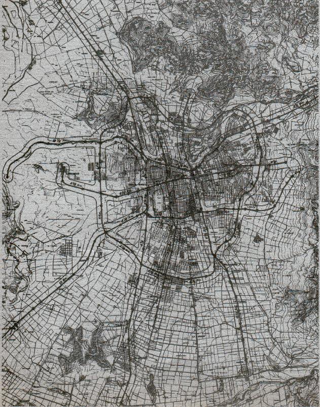 1965_3ra_etapa.jpg