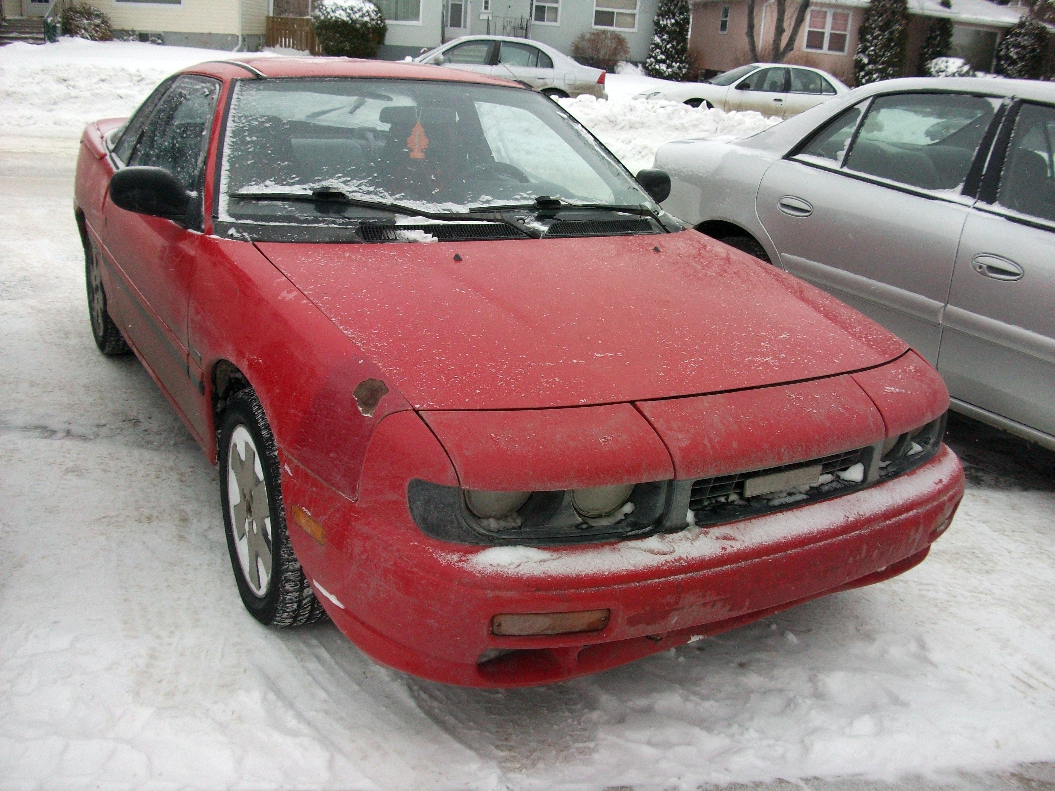 We Sell Cars Elmhurst Reviews
