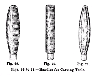19th century woodworking tools