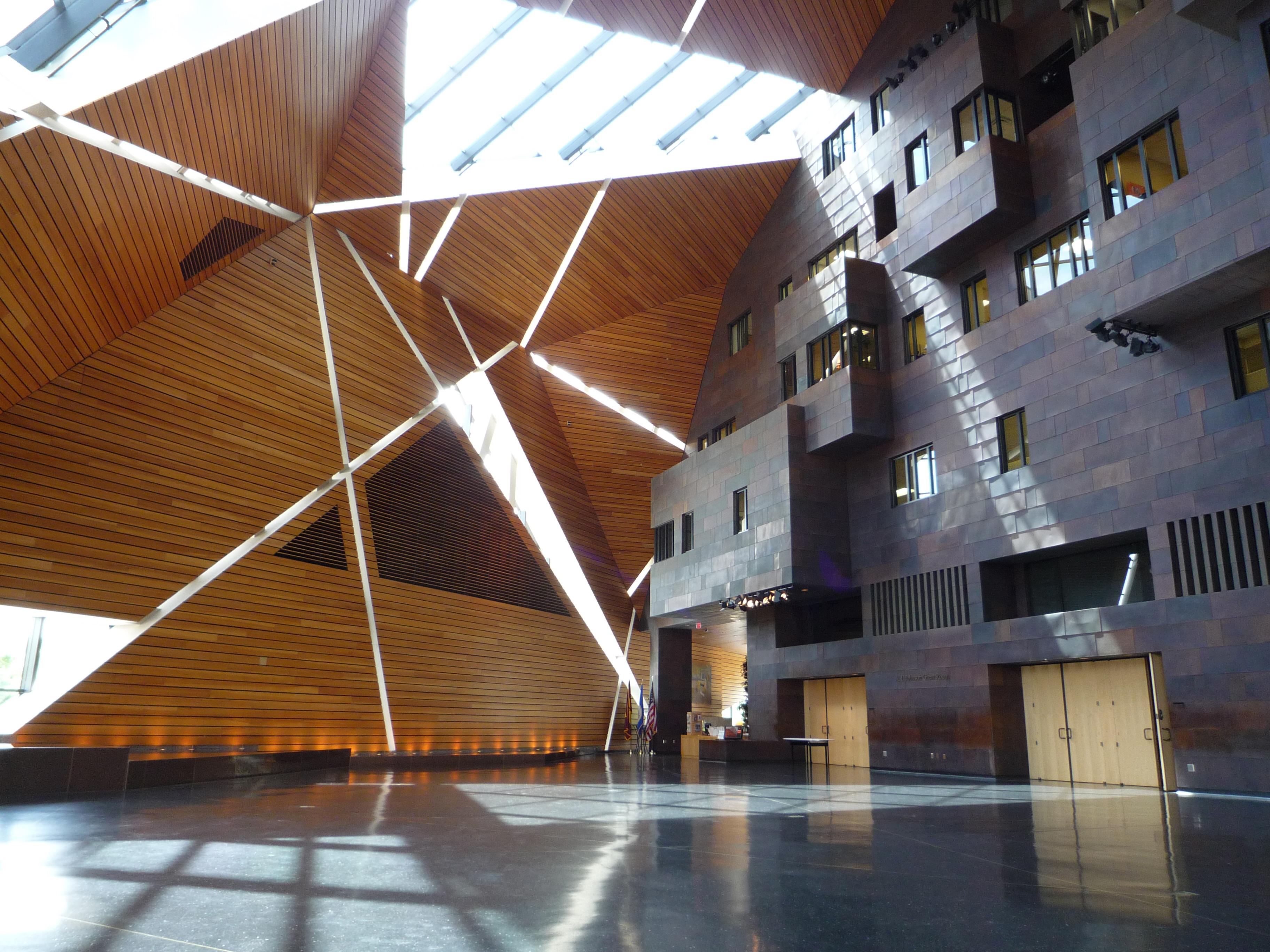 Alumni Resources - University of Minnesota Twin Cities