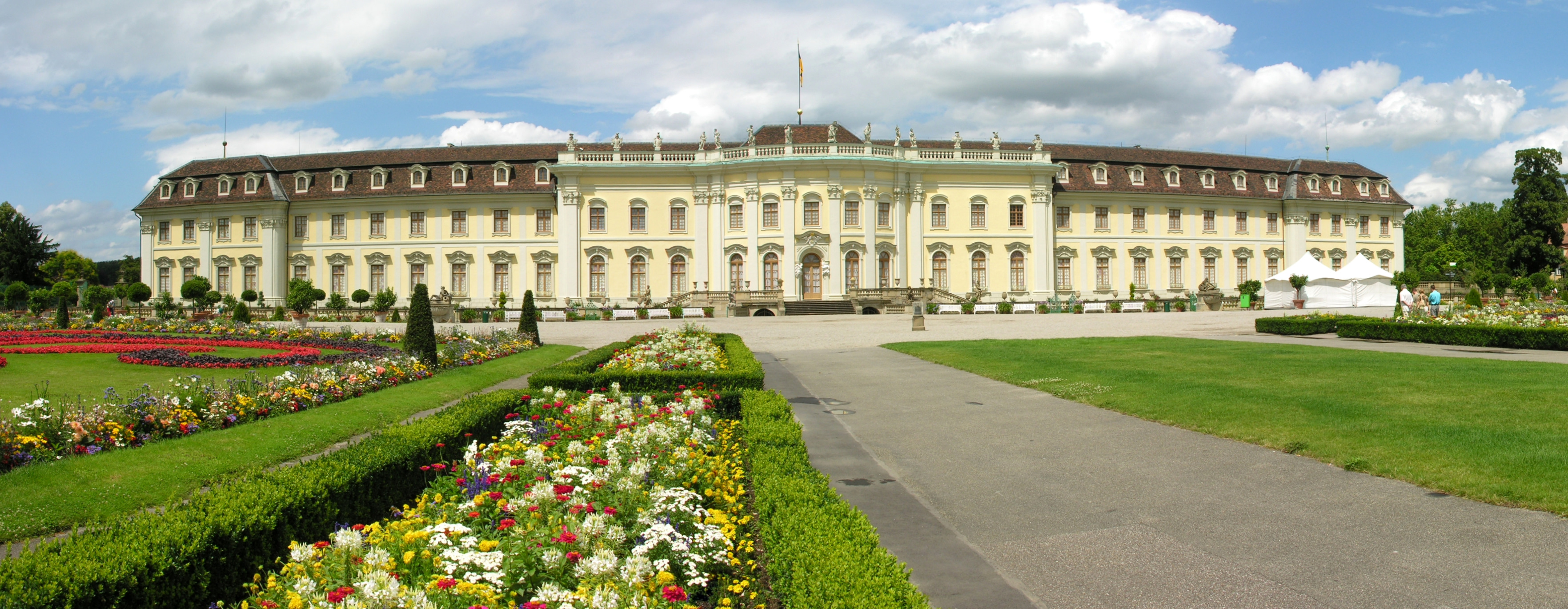 2009-07-13 Schloss Ludwigsburg 10.jpg