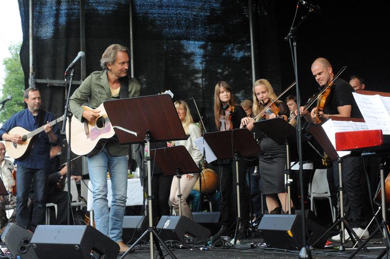 File:2013 Stockholm Folk Festival (9477591519).jpg
