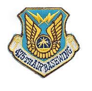 475th Air Base Wing