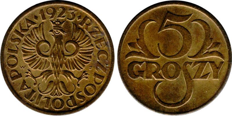 5_groszy_1923.jpg