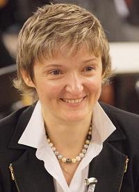 Hanna Bezliudna - Wikipedia