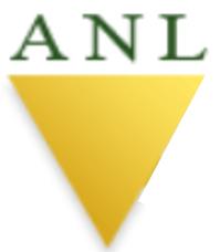 Australian National Line