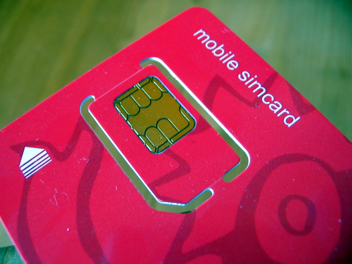 A simcard mb ubt (Wikimedia Commons CC by SA 2.0)