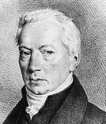 Adalbert Gyrowetz (Source: Wikimedia)