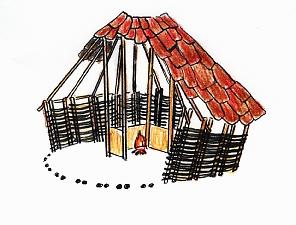 File:Adena house.JPG