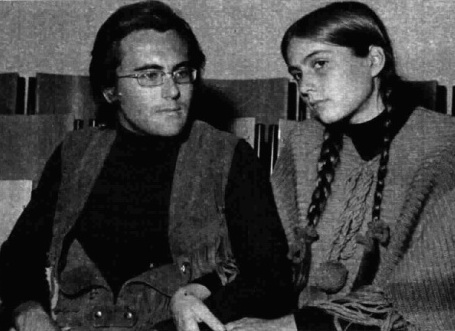 File:Al Bano and Romina Power.jpg