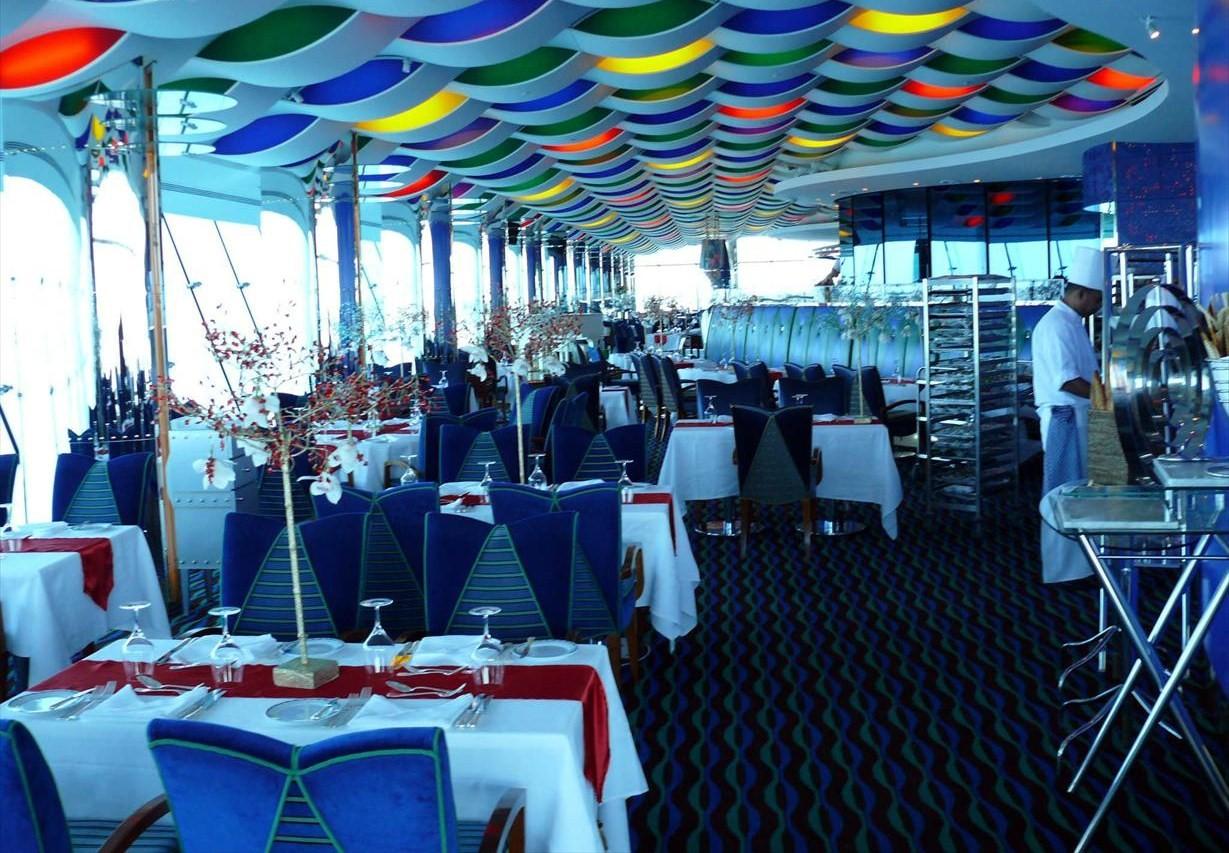 H Ef Bf Bdtel Restaurant Bar Pizzeria Le Grand Virage Pont De Labeaume