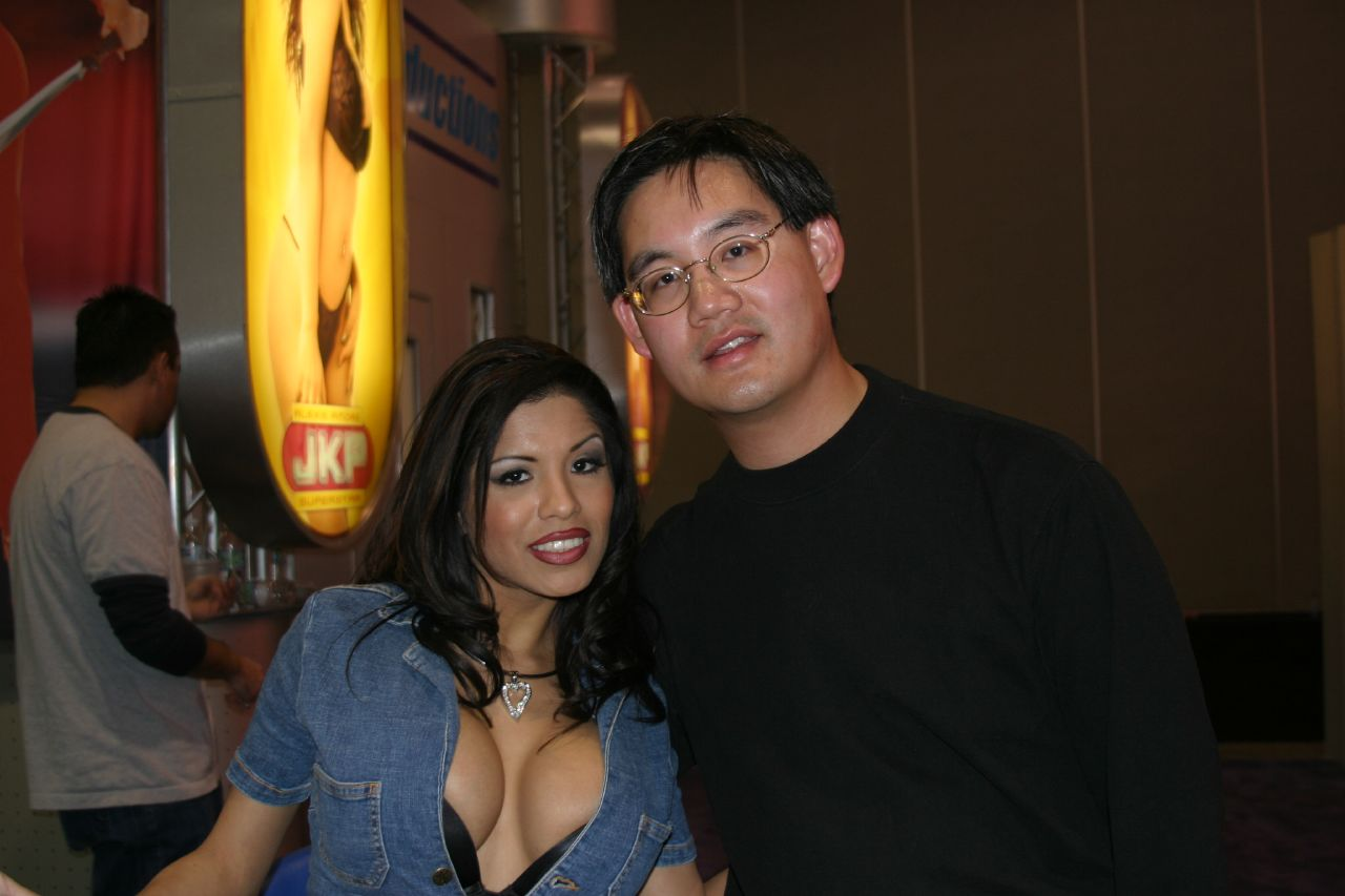 Alexis Amore Alexis Amore new picture