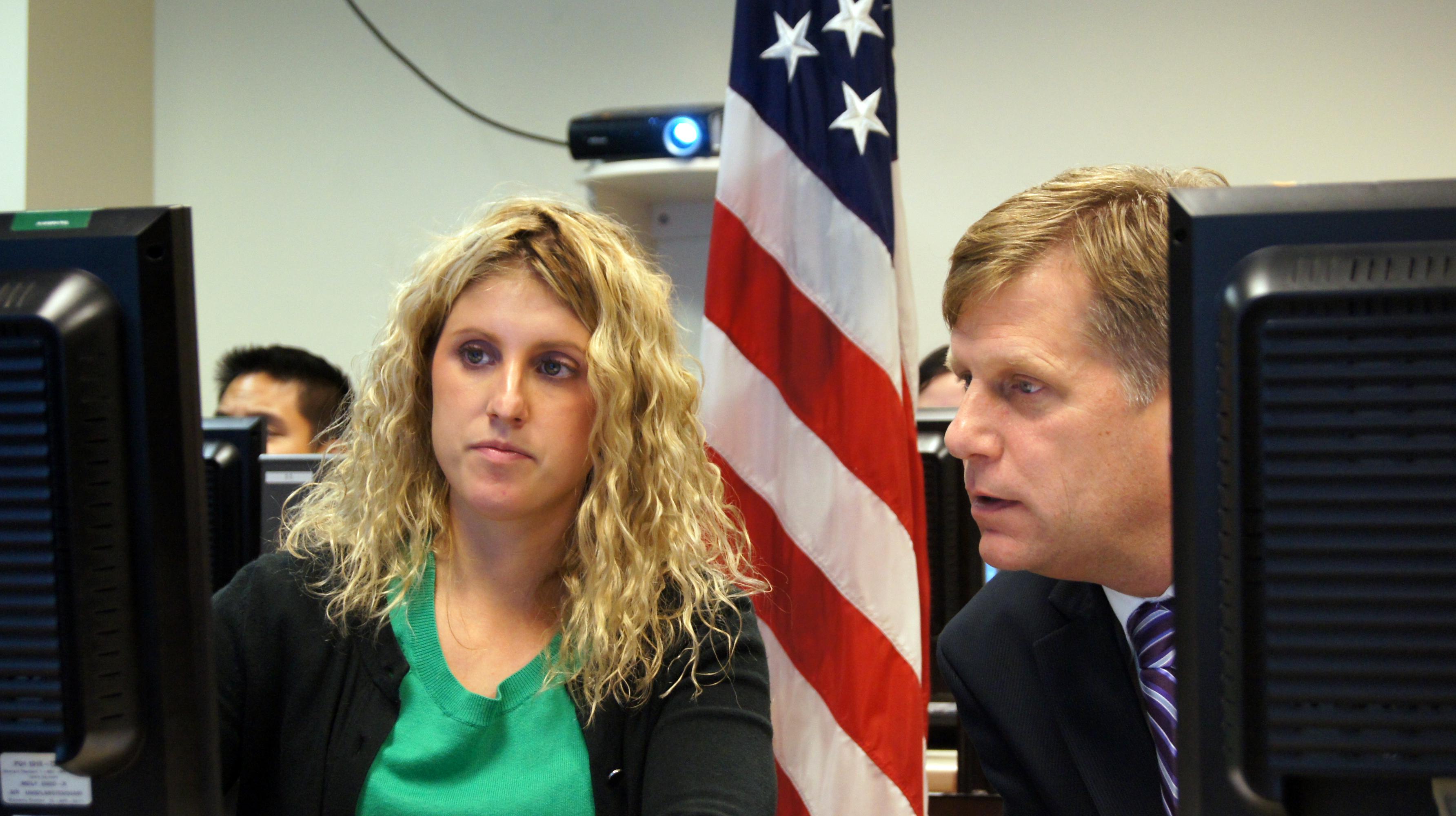 File:Ambassador McFaul Participates in a Twitter Q&A (1) jpg
