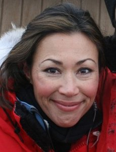 Ann Curry in Antarctica 02 head shot.jpg
