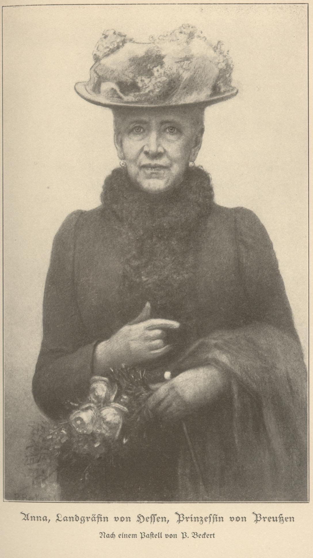 Anna von Preussen Beckert.jpg