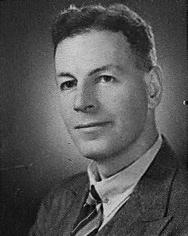 Arthur Sexton