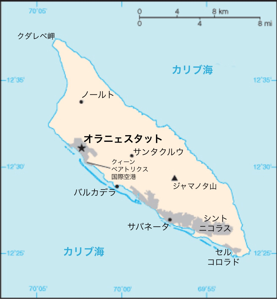 File:Aruba-map-ja.jpeg - Wikimedia Commons