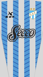 Atletico Tucuman | SITE