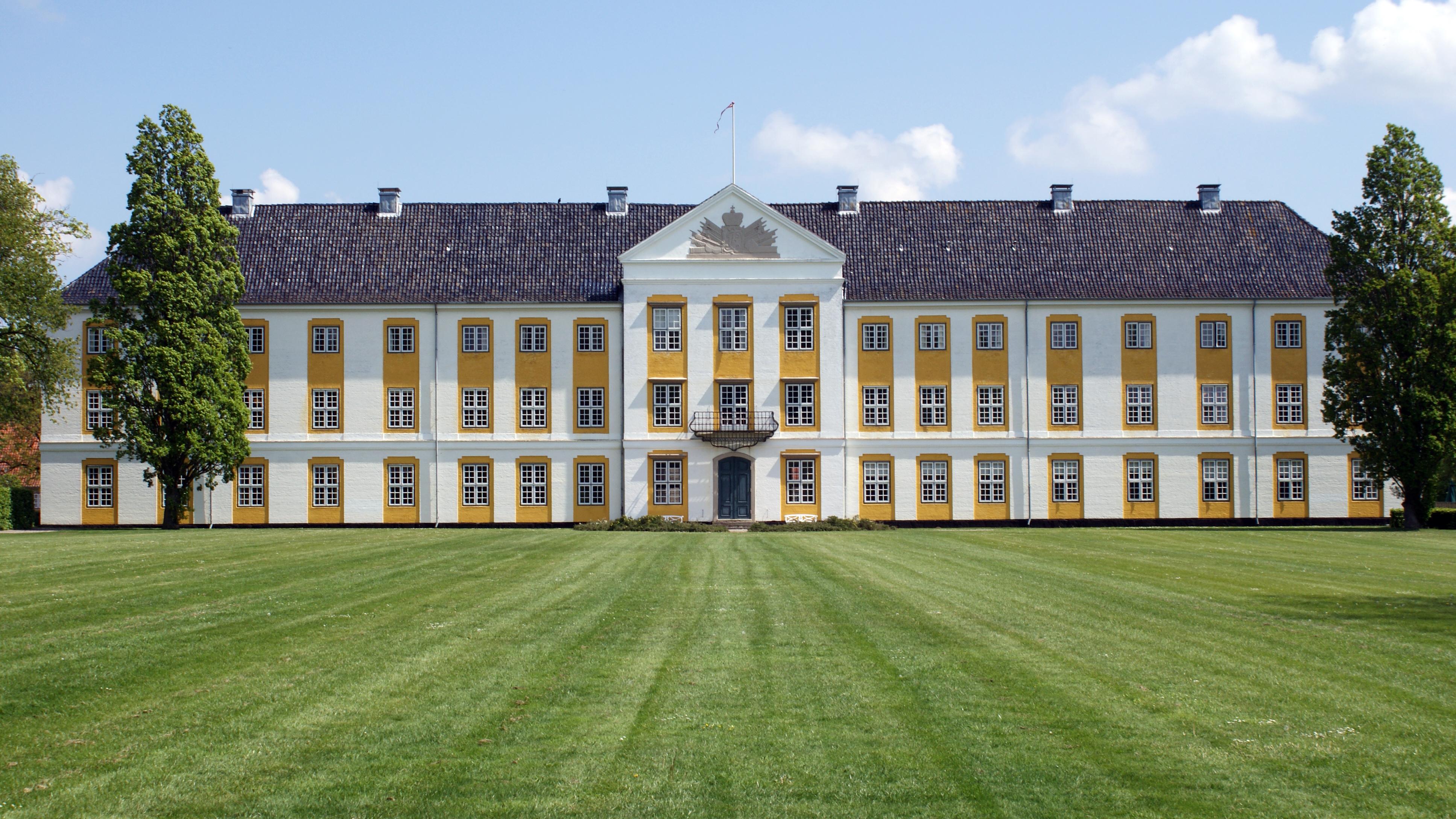Opiniones de casa de oldemburgo - Qcasa opiniones ...