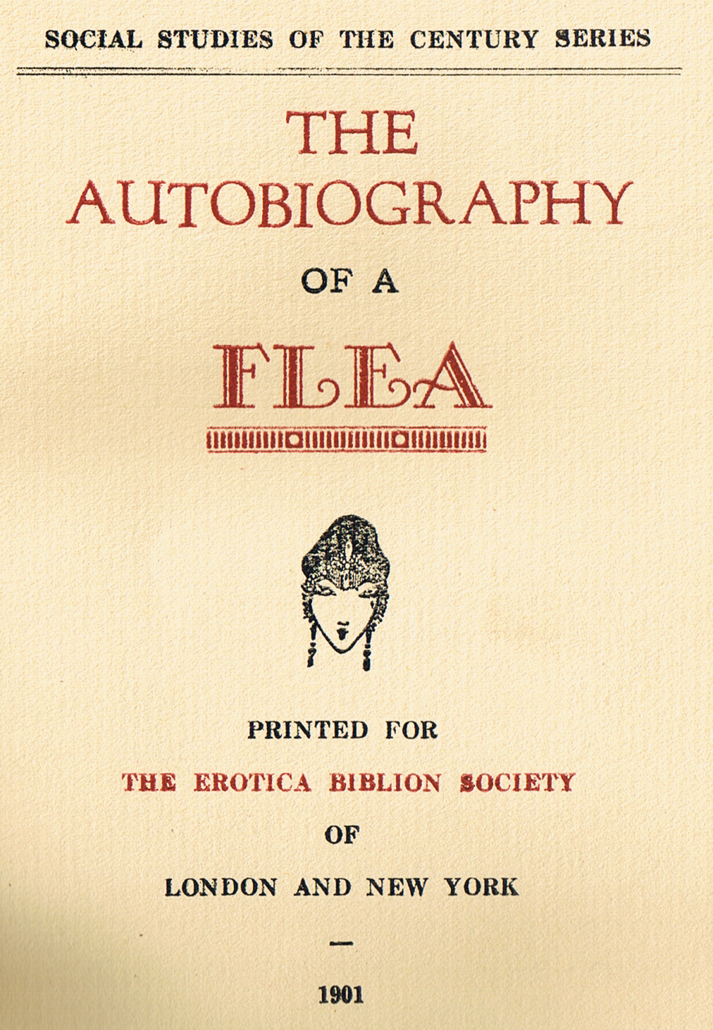 https://upload.wikimedia.org/wikipedia/commons/c/c6/Autobiography_of_a_flea_title_page.png