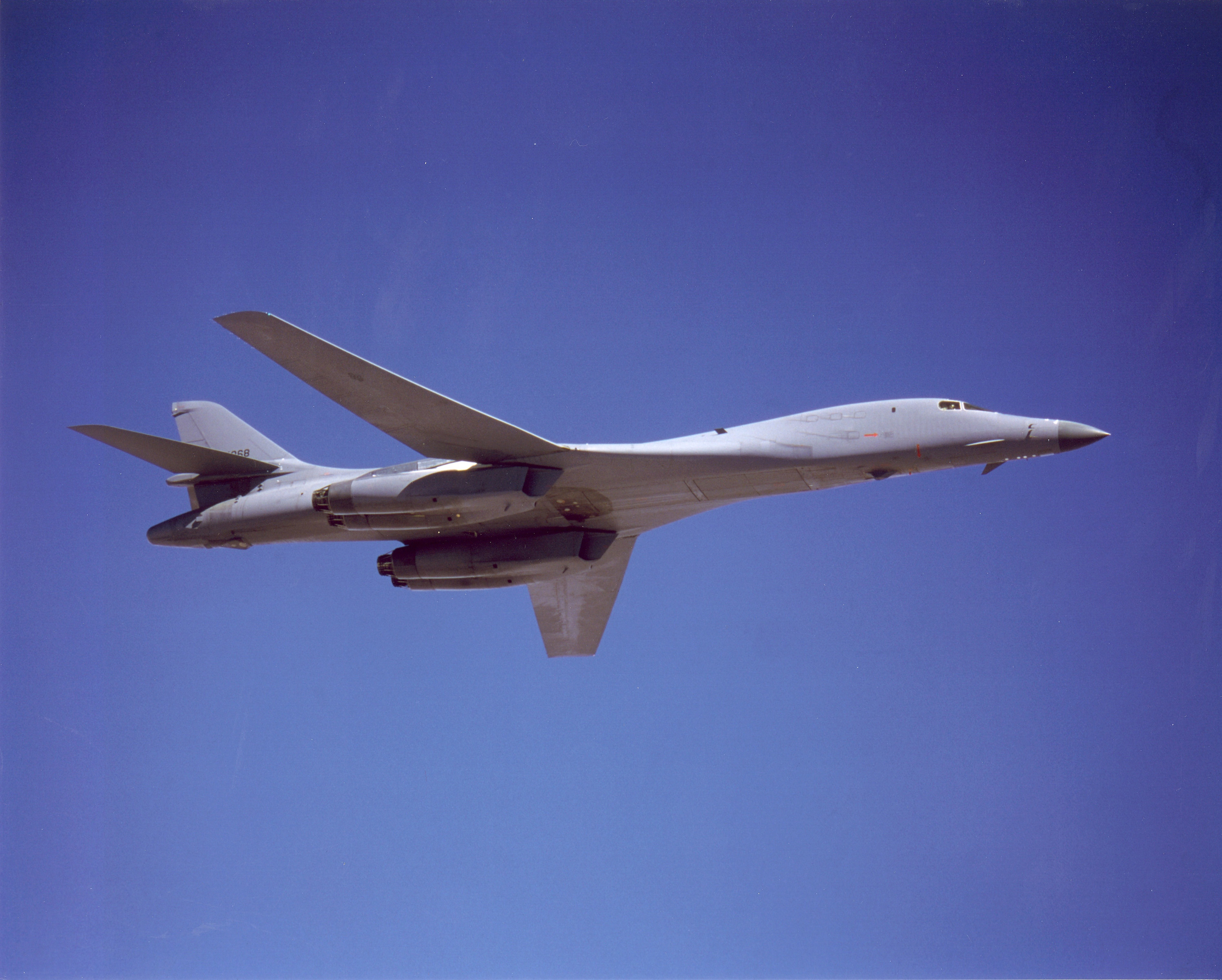 B-1 Upgraded.jpg