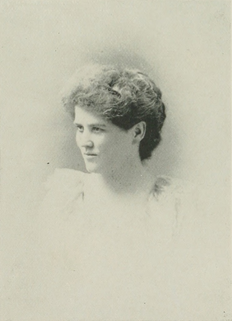 BELLE CASE LA FOLLETTE A woman of the century (page 454 crop).jpg