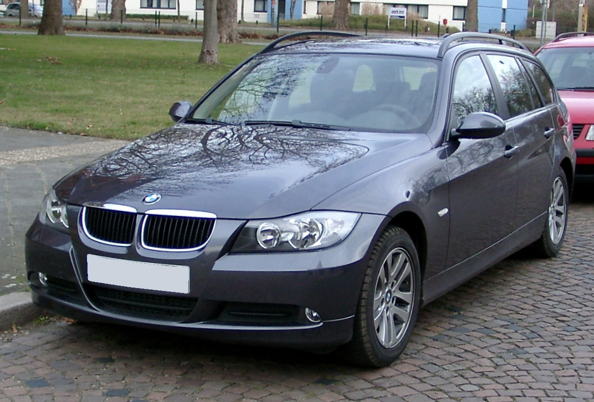 bmw e91 images reverse search. Black Bedroom Furniture Sets. Home Design Ideas