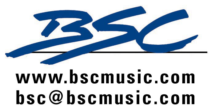 file bsc logo jpg wikimedia commons