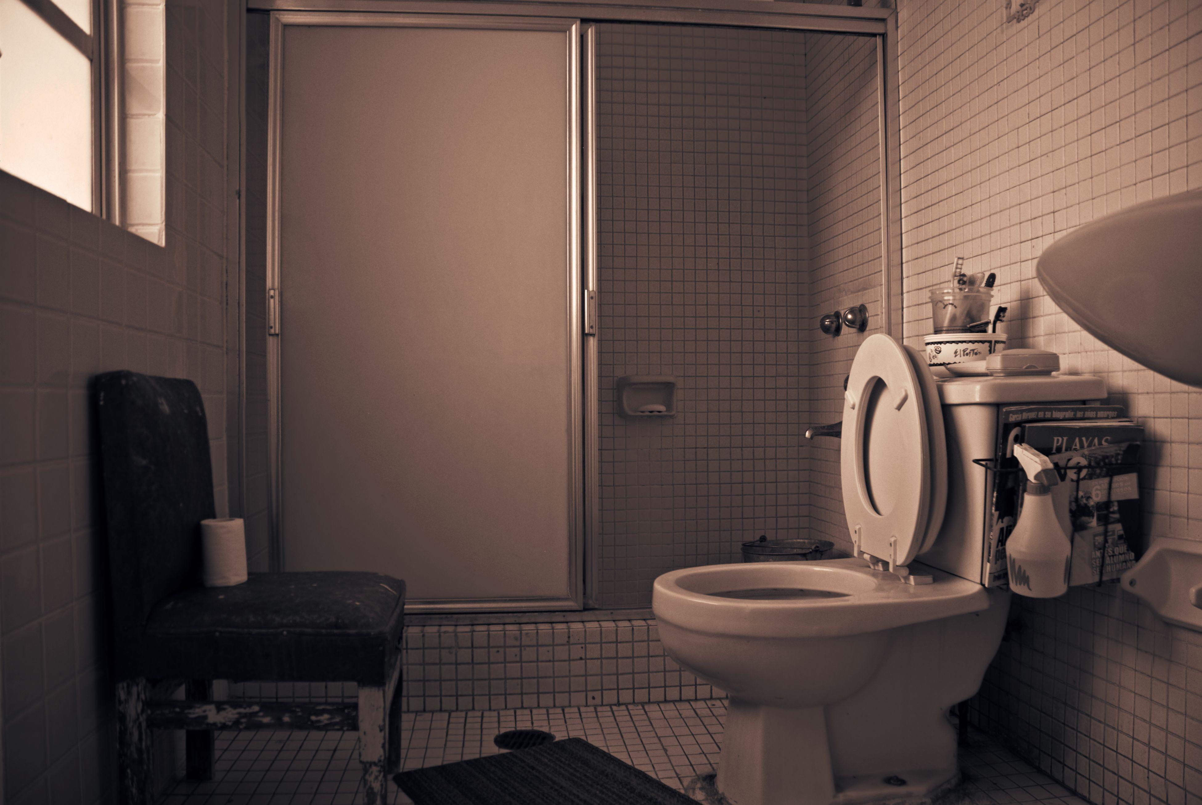 El Secreto Del Agua Lofts Rooms