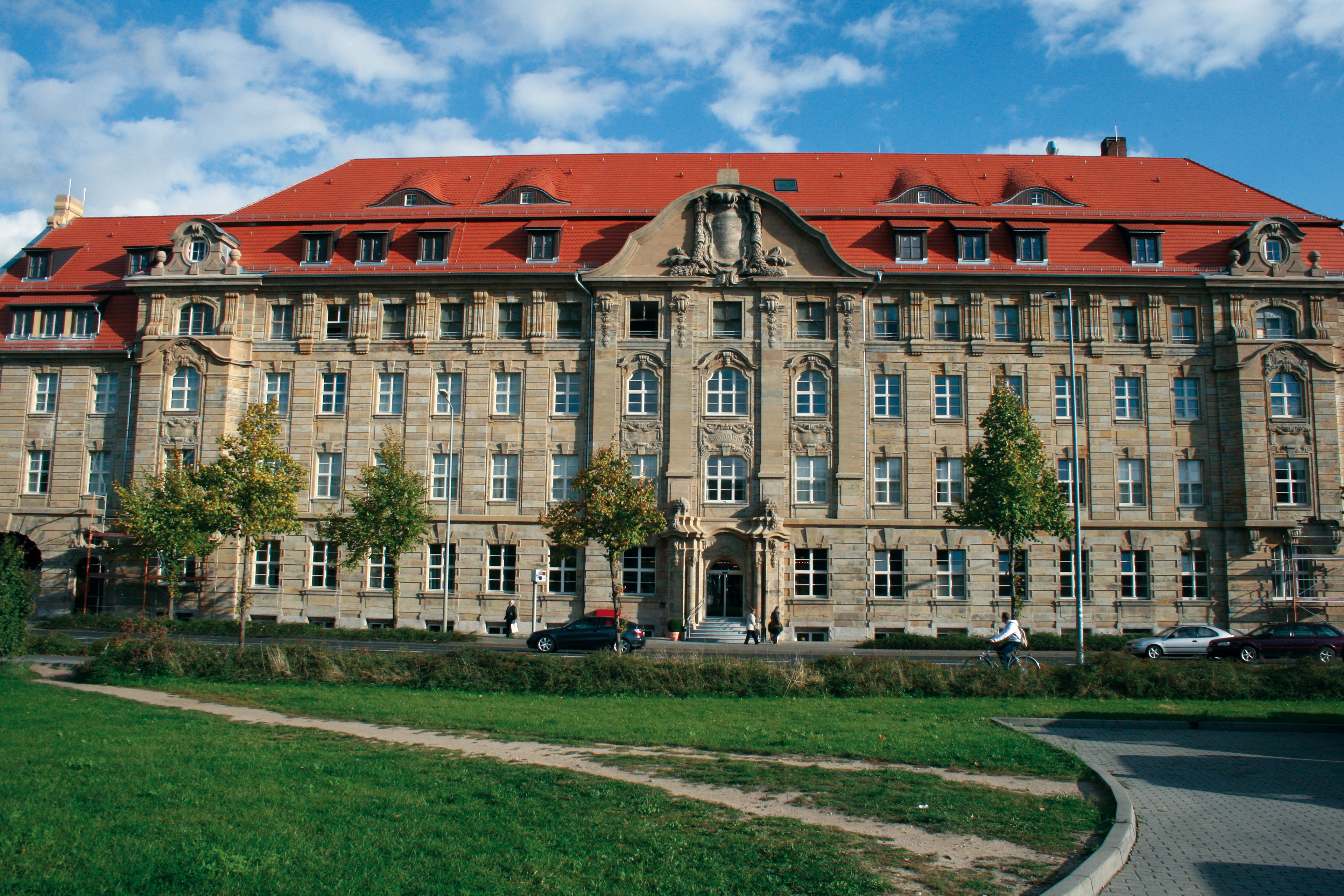 A O Hotels Hamburg Spaldinger Str