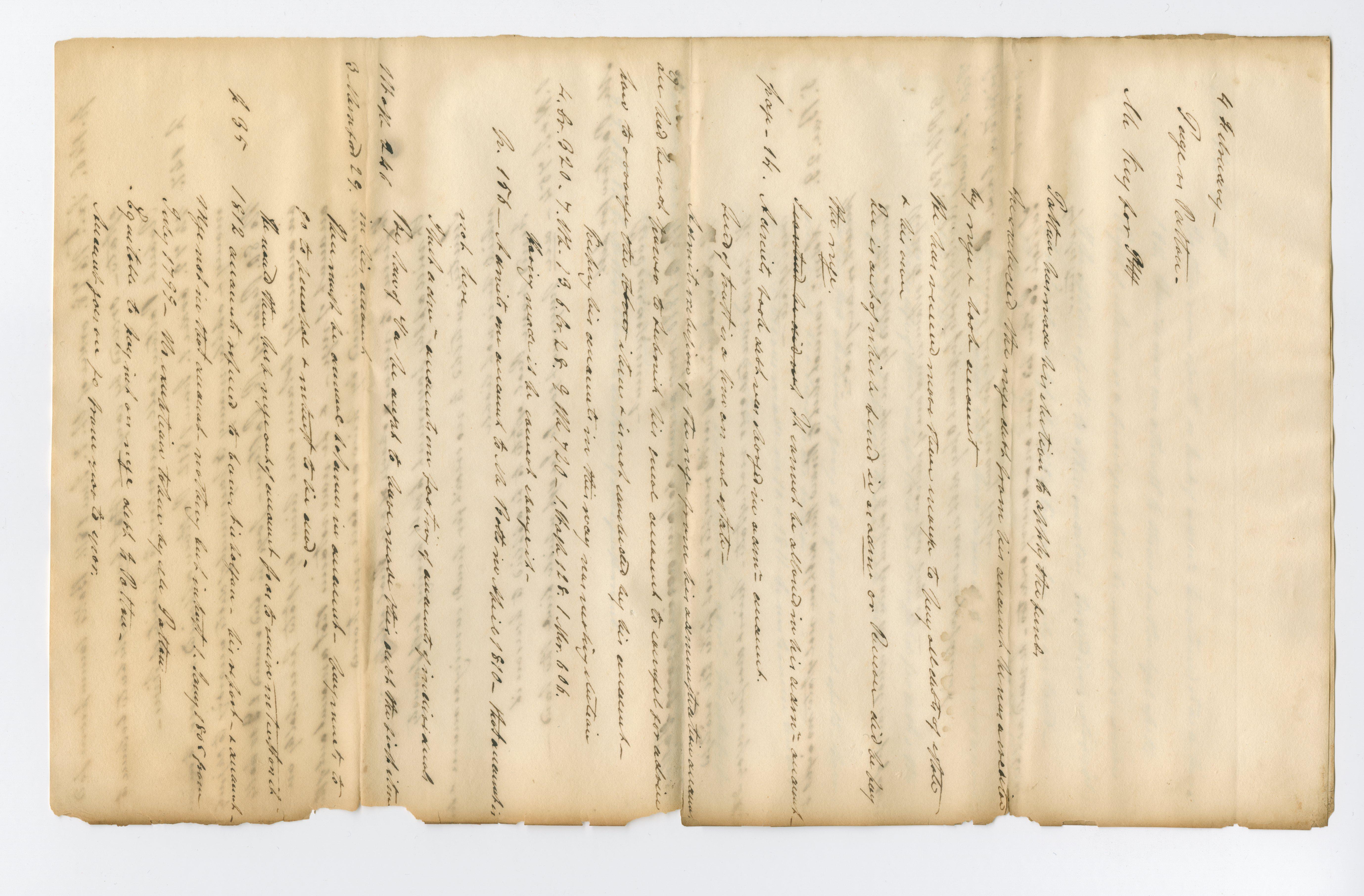 File:Baldwin Case 1549 002.jpg - Wikimedia Commons