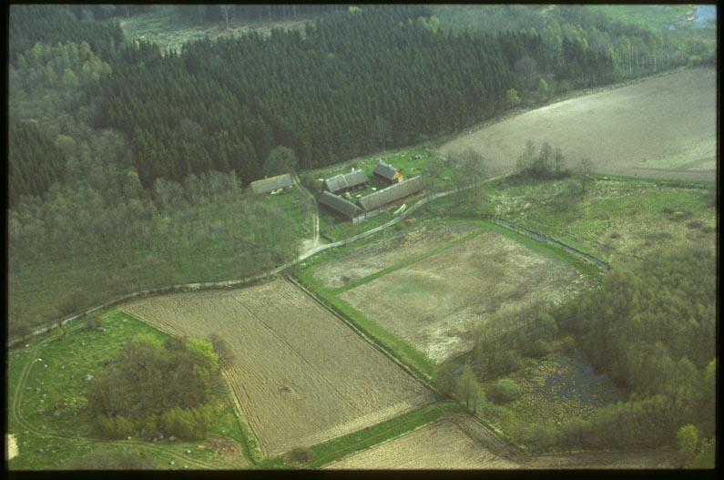 File:Ballingstorpsgården - KMB - 16001000036000.jpg