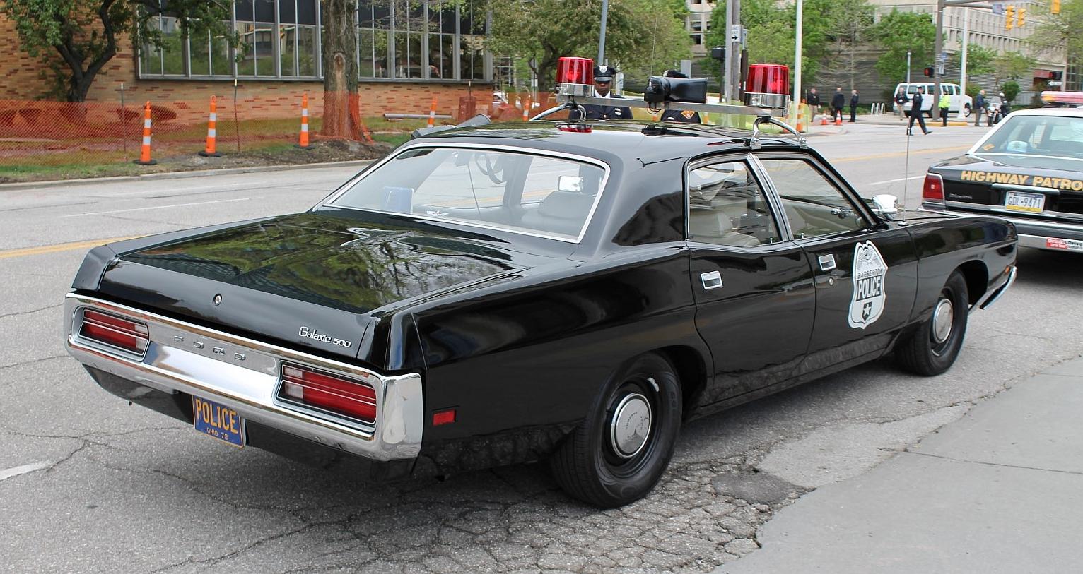 Car For Sale In Usa Boston