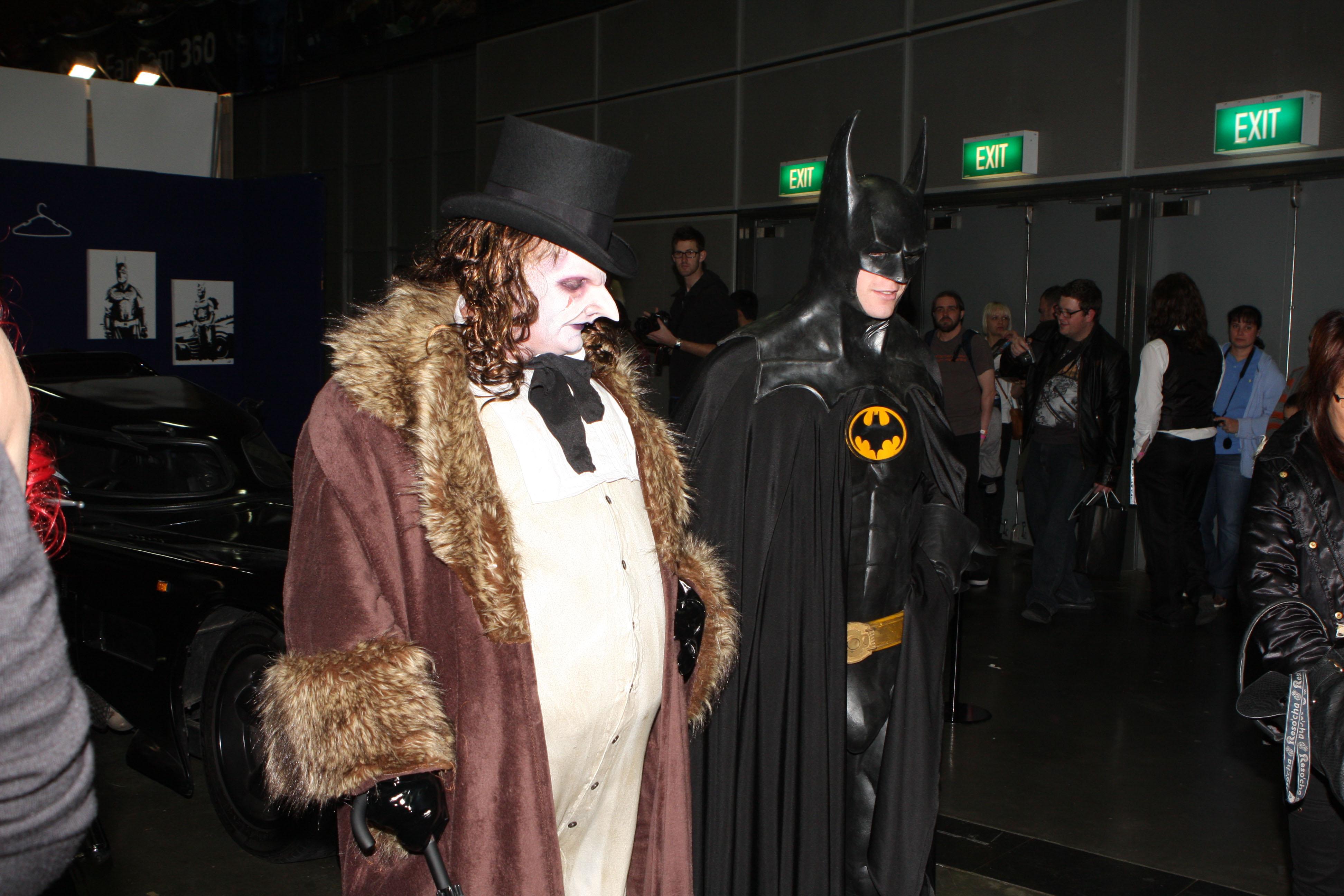 batman tv series wikipedia autos post