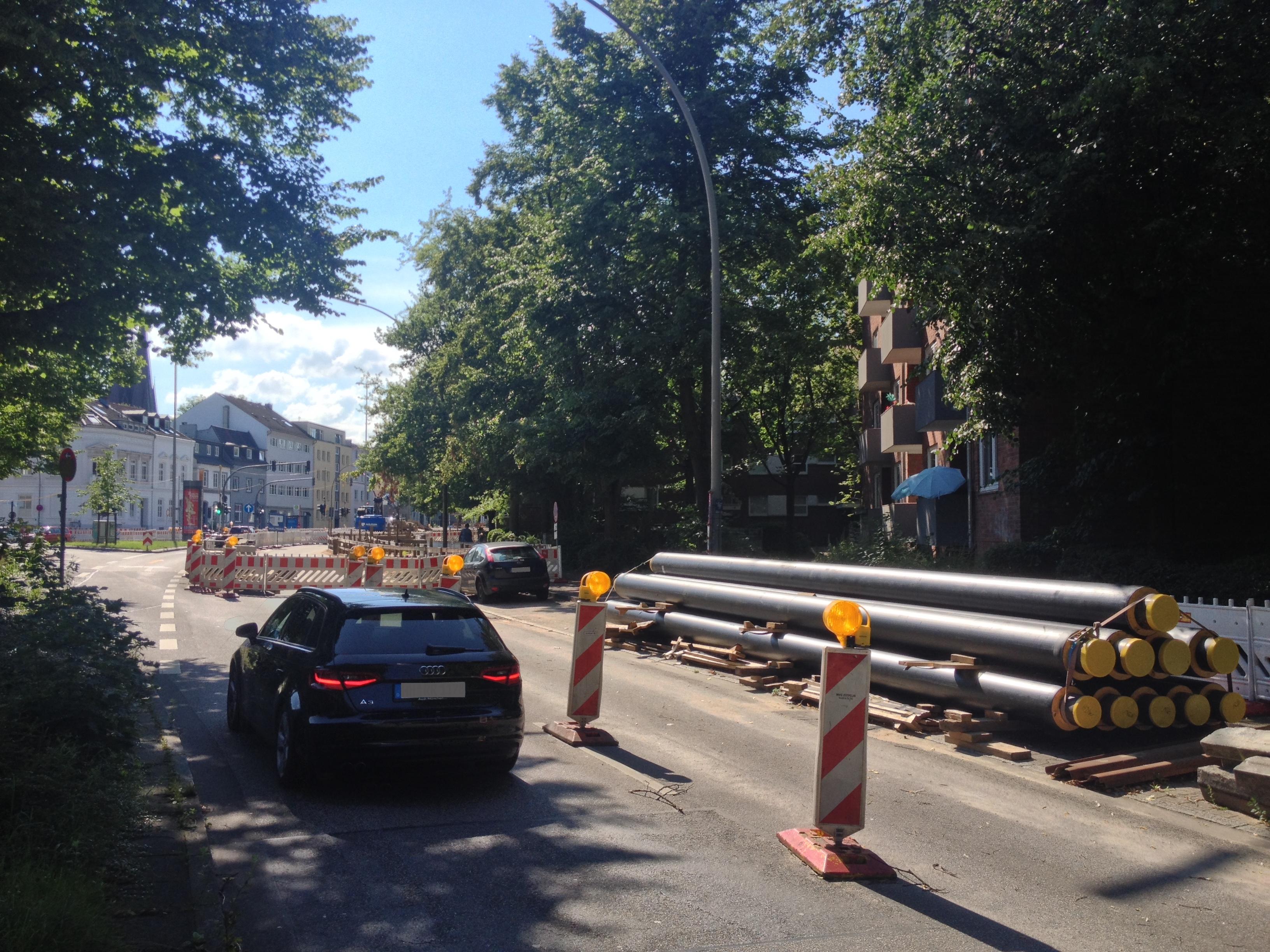 Jessenstraße 6