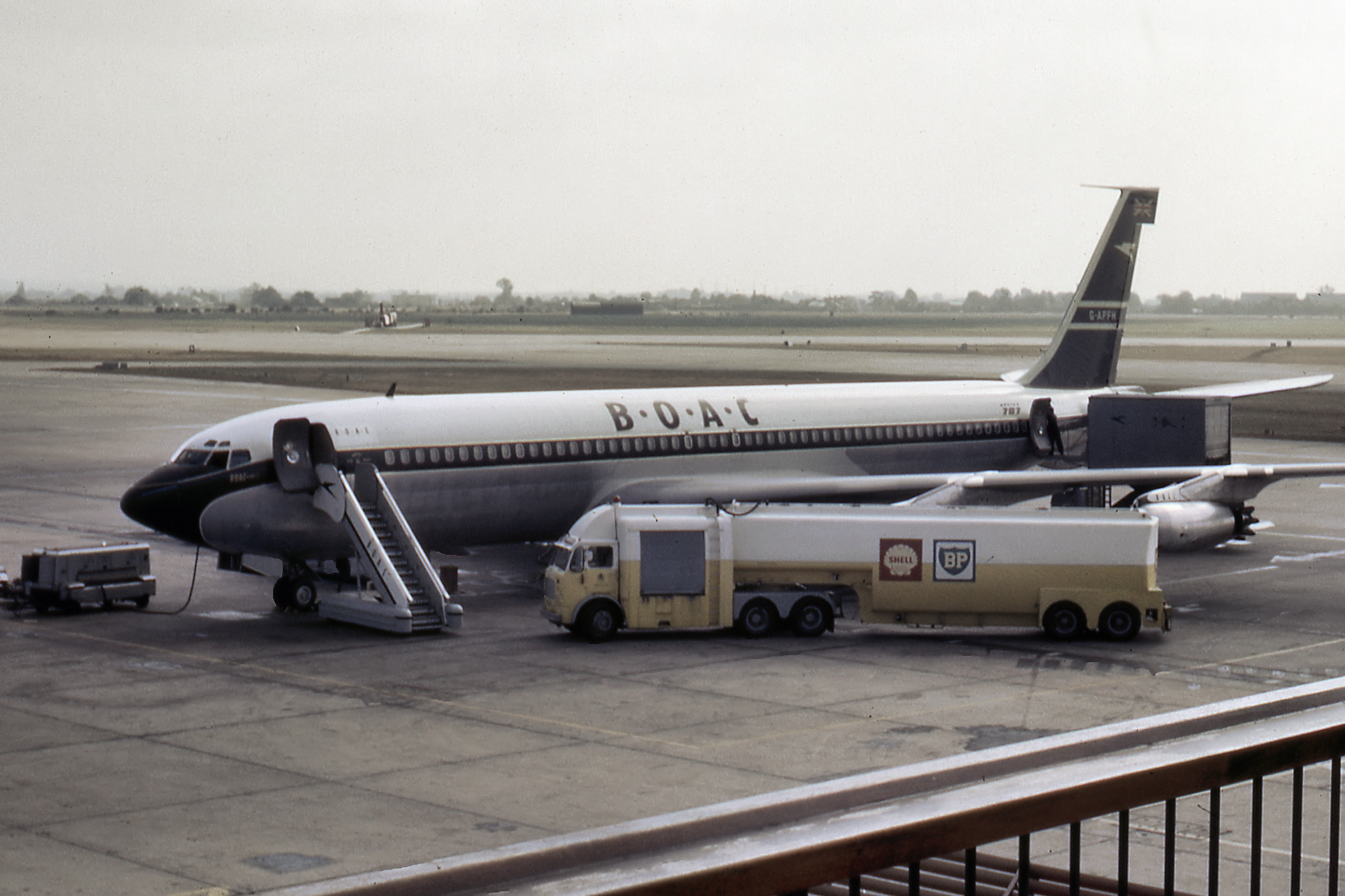 Flights And Car Hire To Orlando Florida