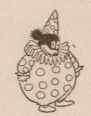 Bob Satterfield cartoon - Circus Time (1913) (cropped).jpg